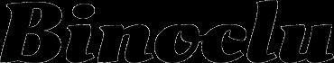 Binoclu.com